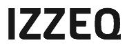 IZZEQ